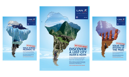 lan-print2-1080x648